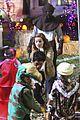 Suburgatory-halloween jane levy suburgatory halloween 05