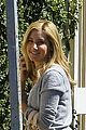 Tisdale-audition ashley tisdale audition time 04
