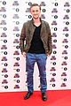 Tom-bbc tom felton bbc teen awards 05