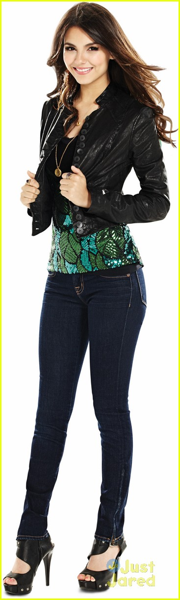 victorious season two promos 12