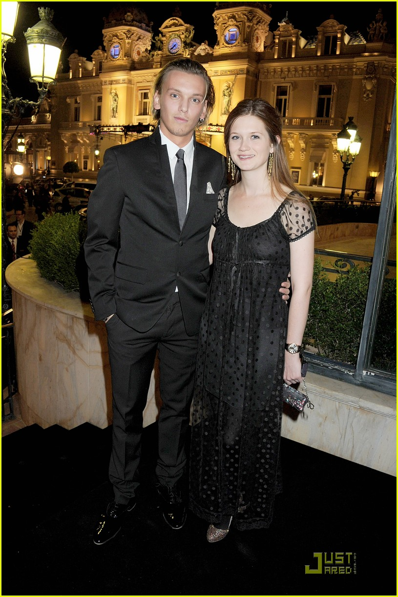 bonnie wright jamie soiree monegasque 03