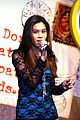Argota-glaser ashley argota glaser event nyc 13