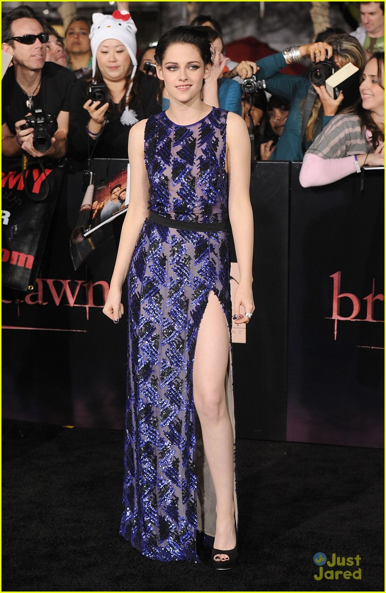 breaking dawn best dressed poll 05