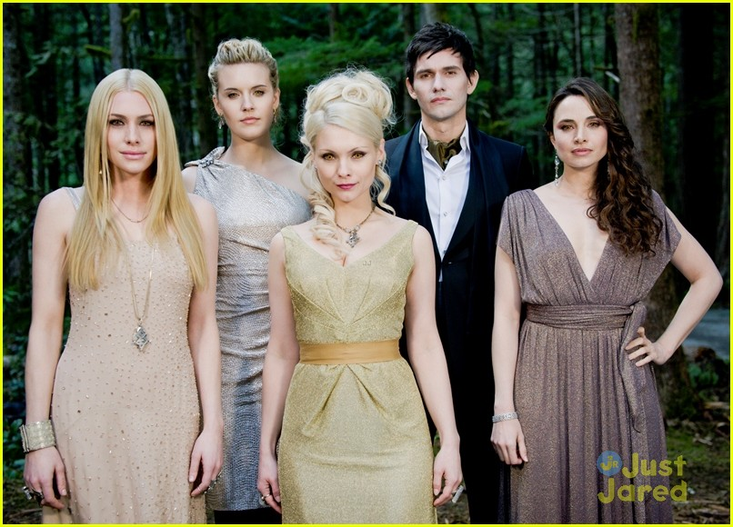 new twilight stills 05