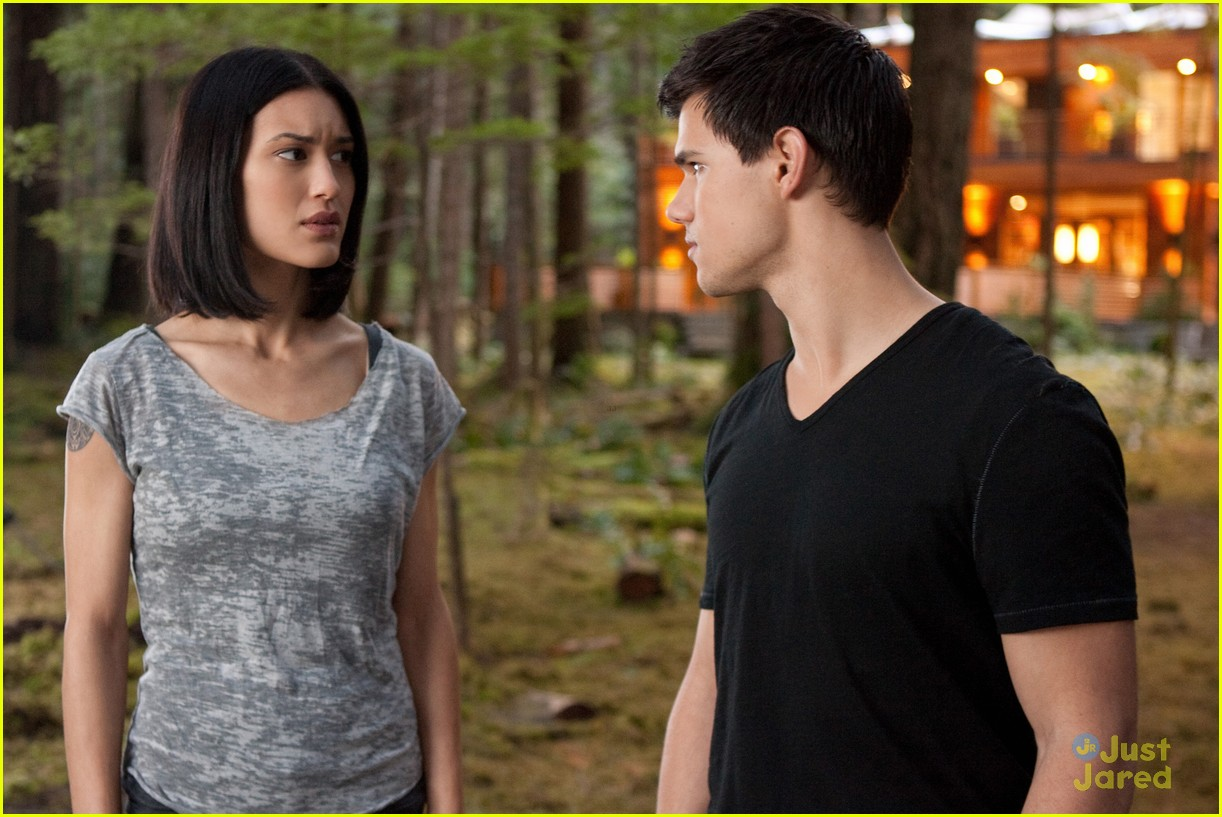 new twilight stills 09