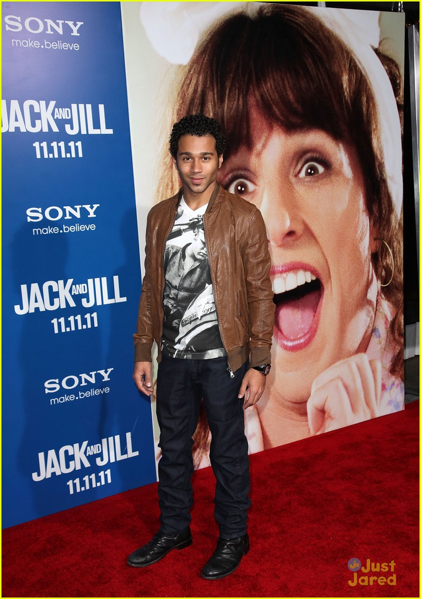 corbin bleu jack jill 04