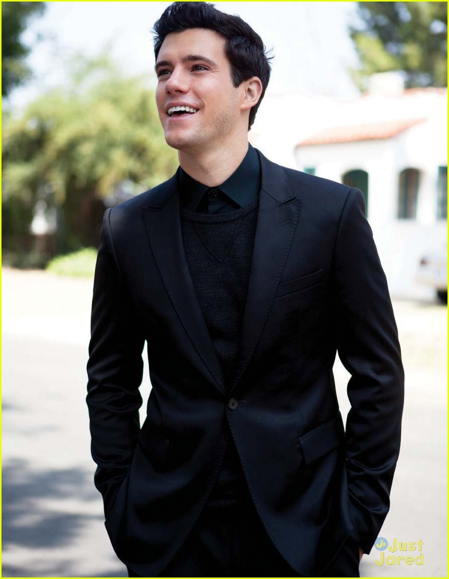drew roy august man 03