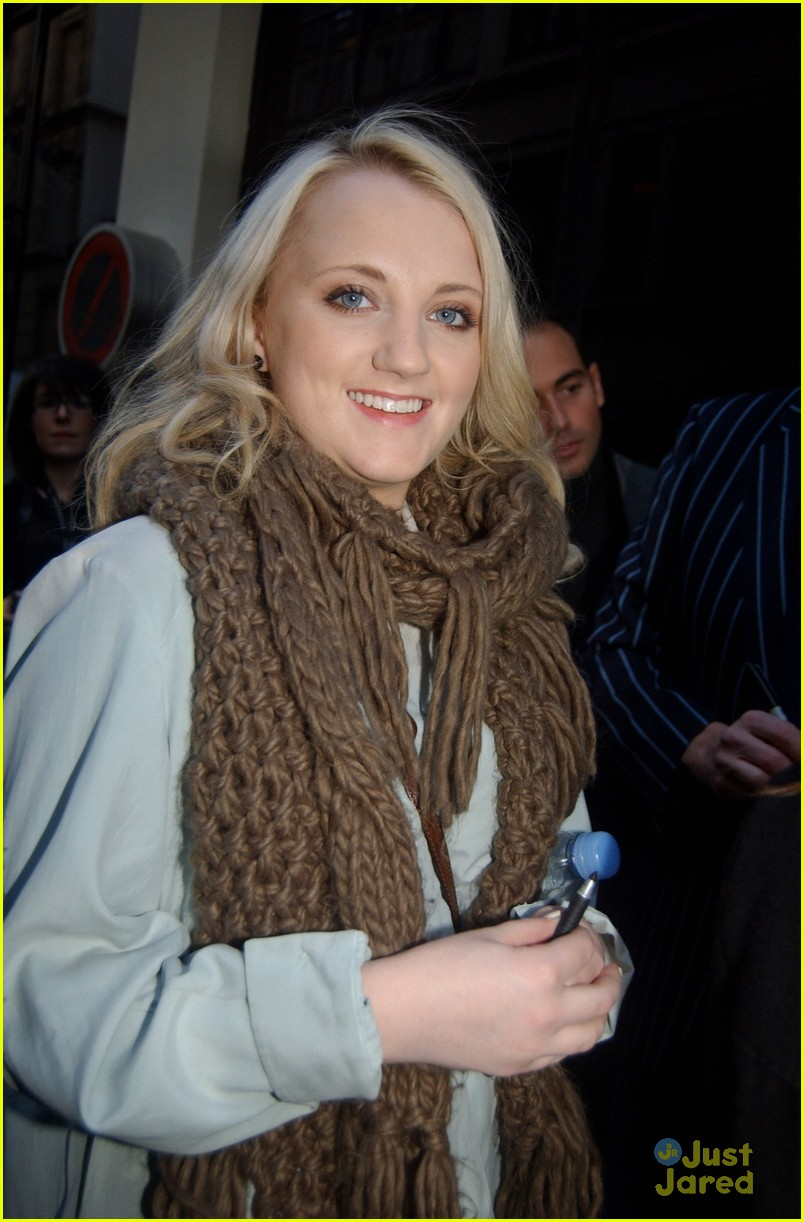 evanna lynch jewel line 02