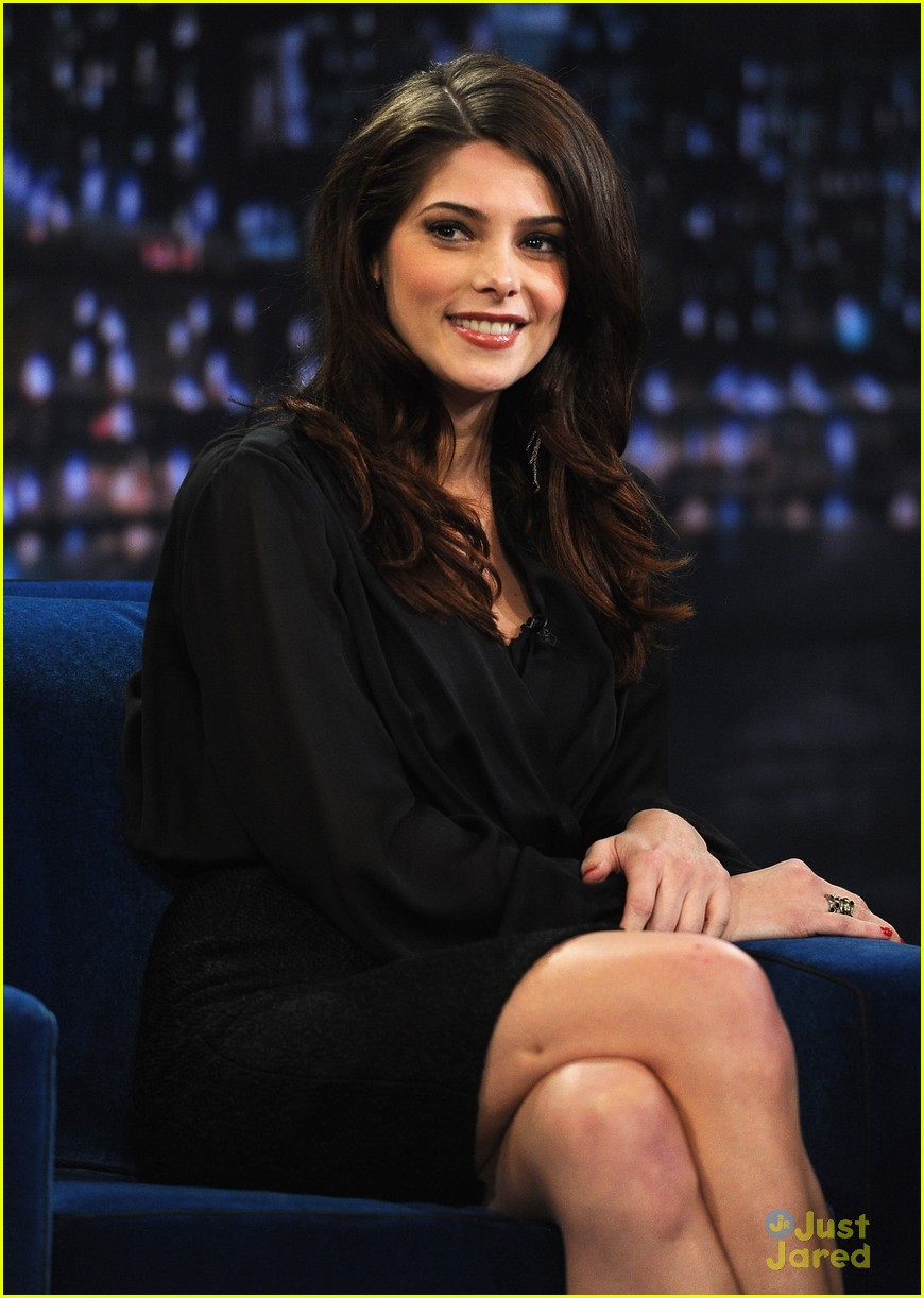 ashley greene fallon today 01