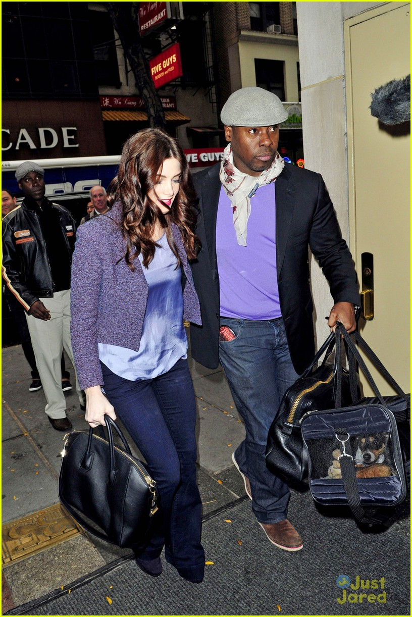 ashley greene fallon today 06