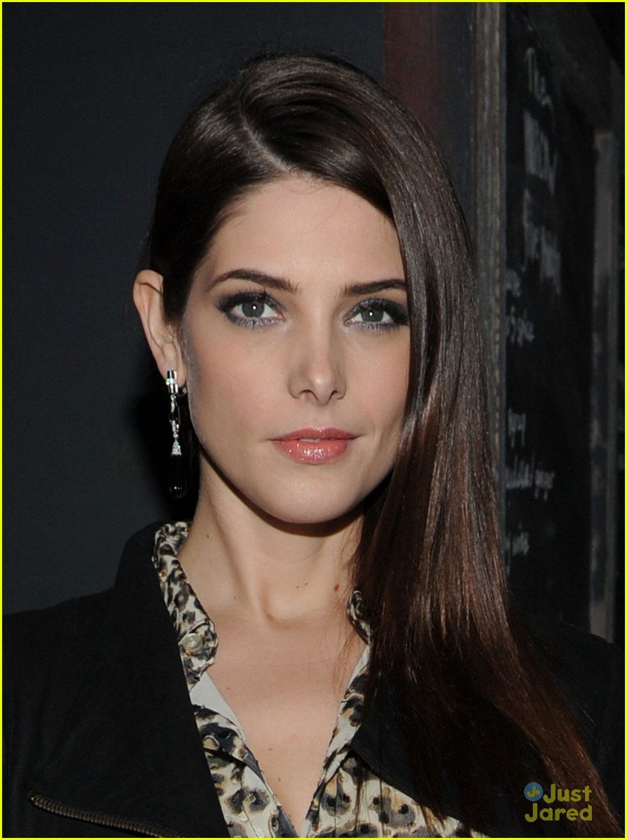ashley greene jackson rathbone toronto 25