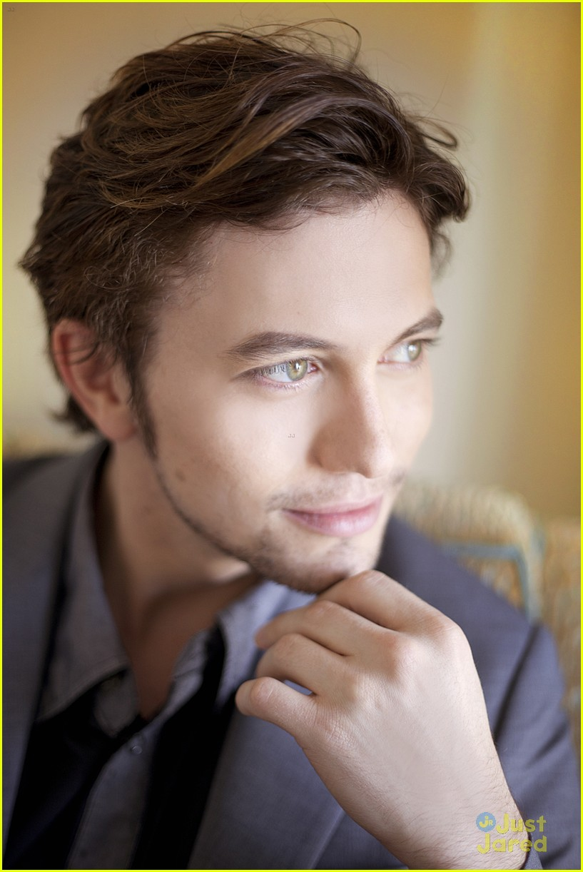jackson rathbone jjj interview 02