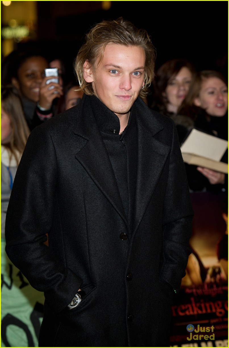 jamie campbell bower bd 01