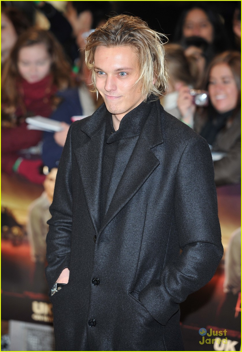 jamie campbell bower bd 05