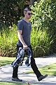 Joe-kingsroad joe jonas kings road 13