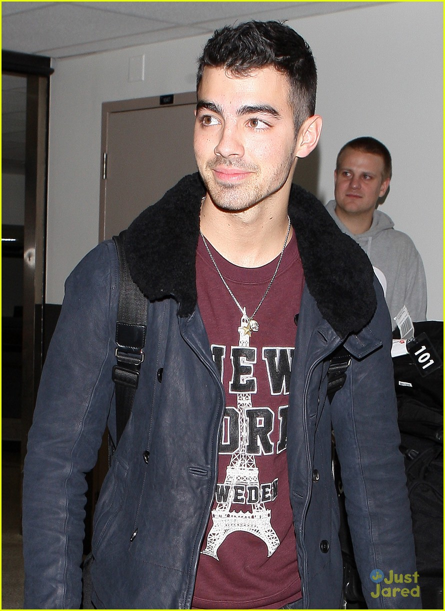 nick jonas joe lax katsuya 06