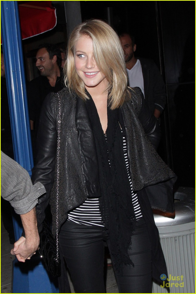 julianne hough dinner vetro 03