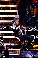 Justin-emas justin bieber ema show award 19