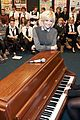 Lott-highschool pixie lott highschool 05