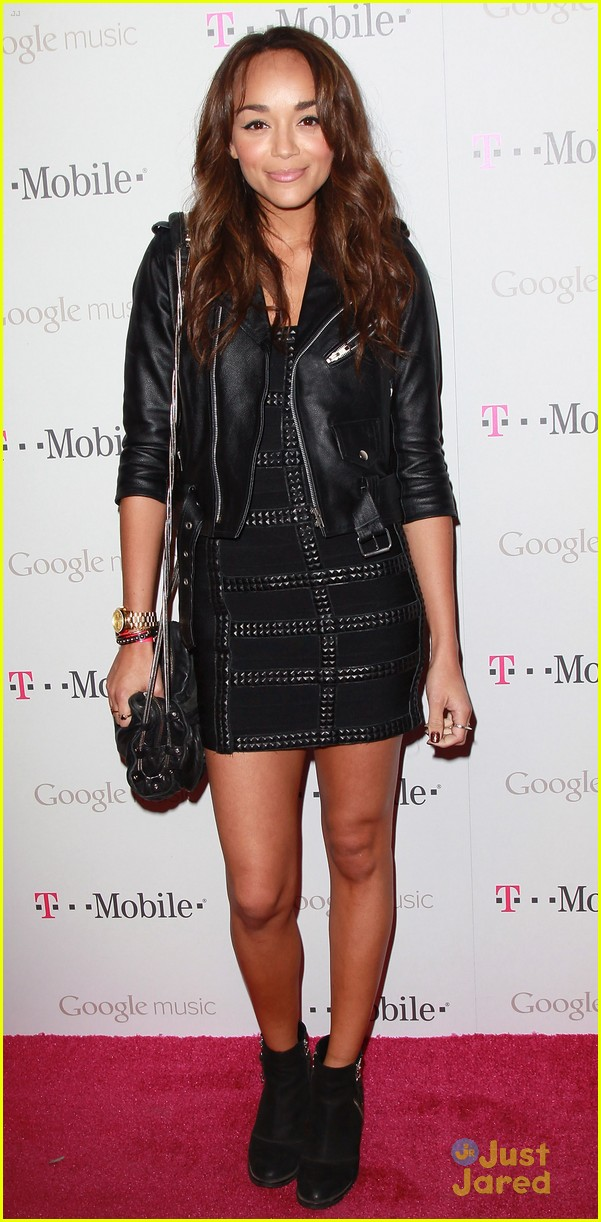 ashley madekwe gq google 04
