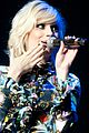 Pixie-brmb pixie lott brmb bullying 06