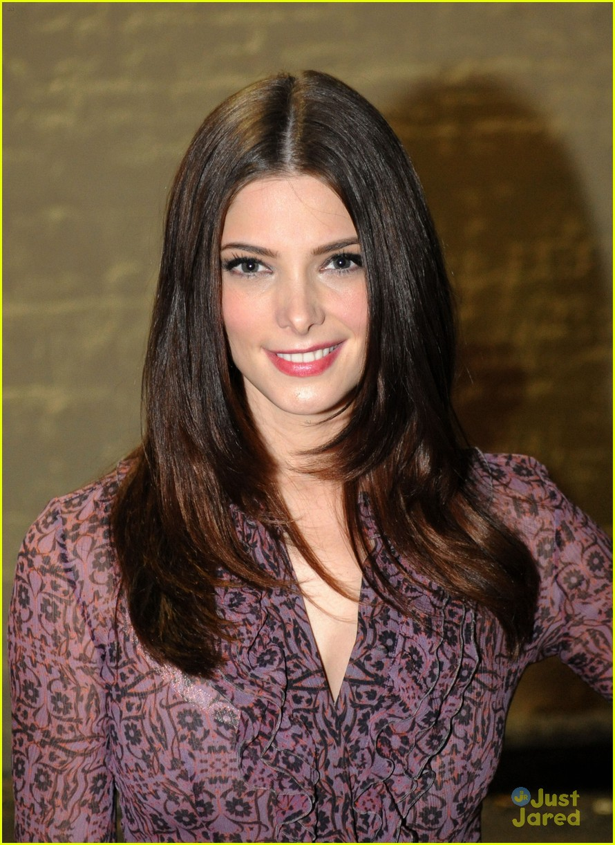 ashley greene nikki reed georgia 13