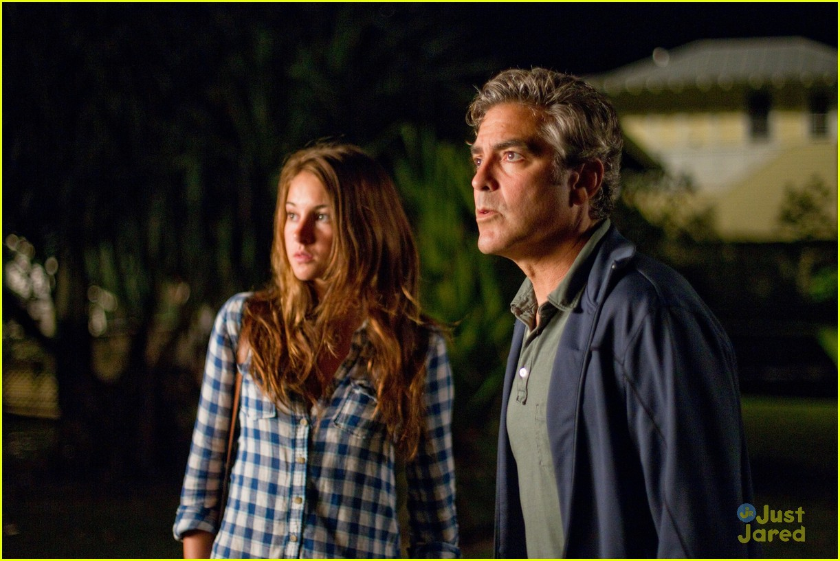 shailene woodley descendents stills 10