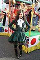 Zendaya-parade zendaya macys thanksgiving parade 08