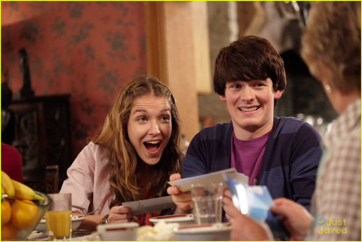 house anubis season two 05