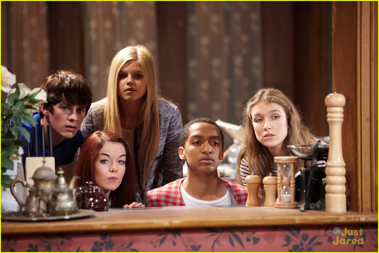 house anubis season two 08