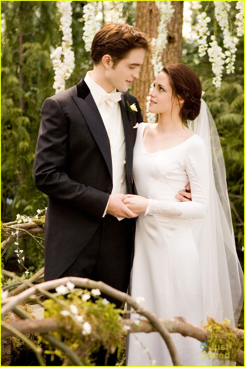 new bd stills wedding photo 03