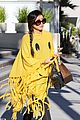 Brenda-poncho brenda song smiley face poncho 03