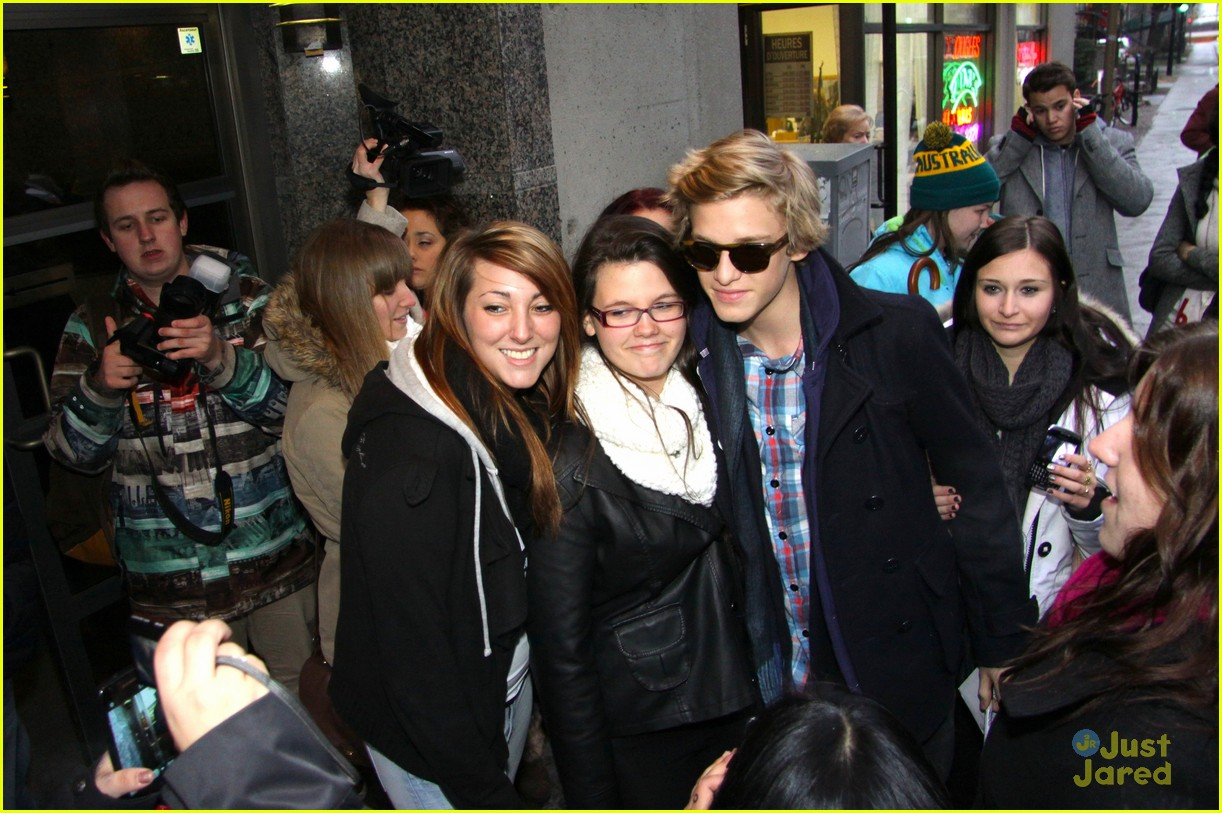 cody simpson montreal man 02