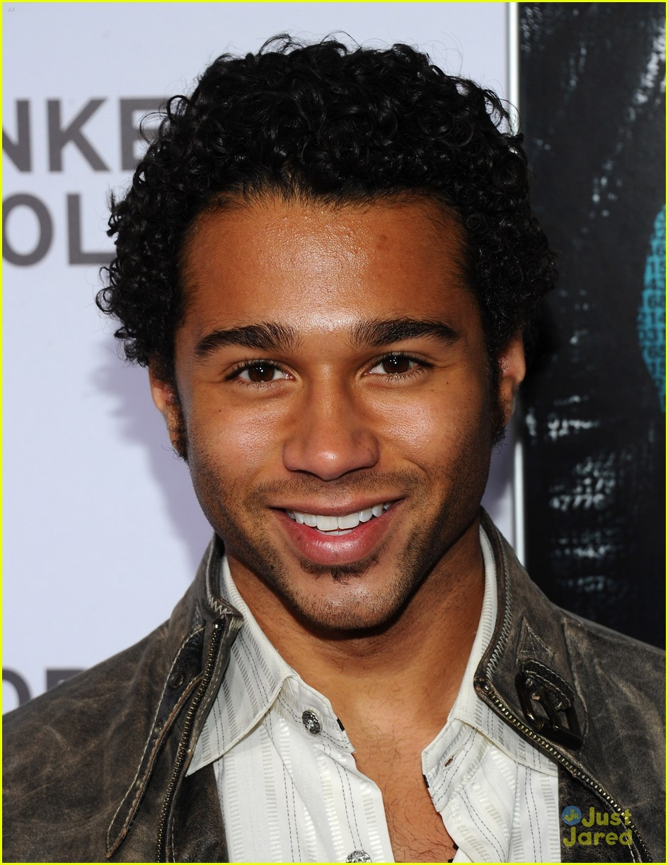 corbin bleu tinker tailor 04