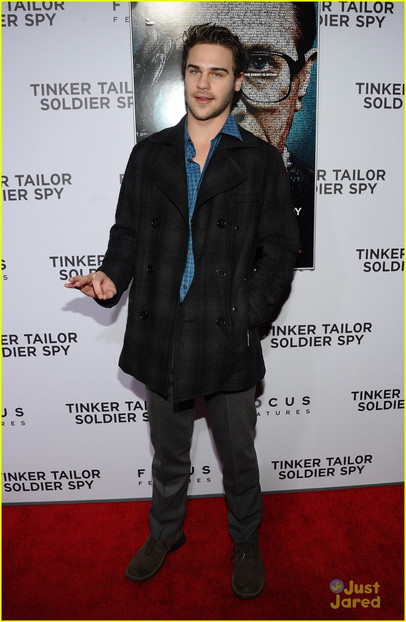 grey damon tinker tailor 02