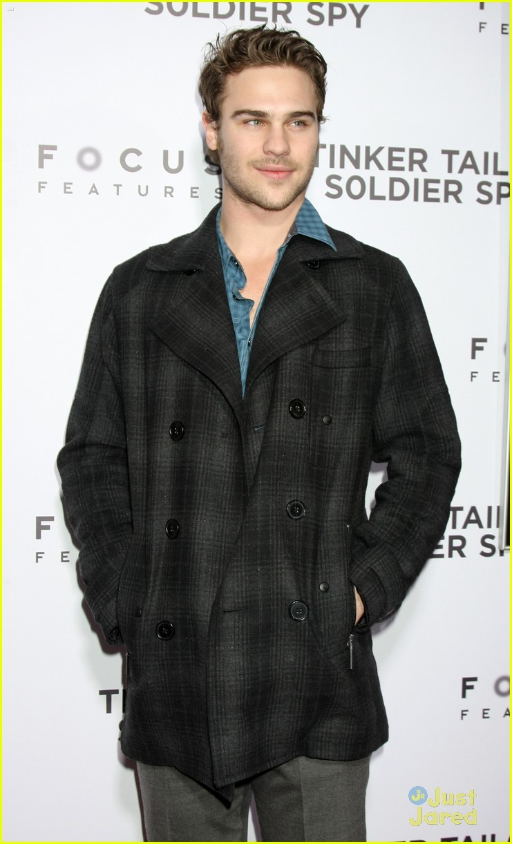 grey damon tinker tailor 07
