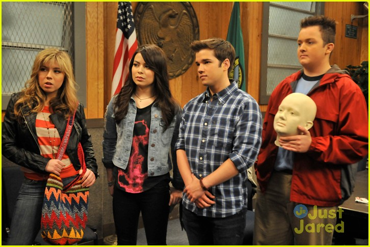 icarly still psycho stills 10