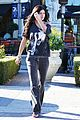 Jenner-christmas kendall kylie jenner christmas shopping 01