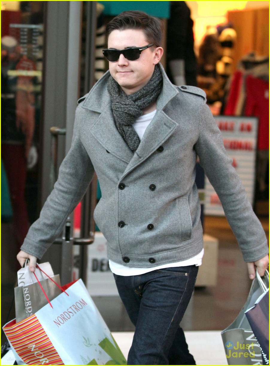jesse mccartney nordstrom 01