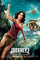 Journey-posters vanessa josh journey posters 03