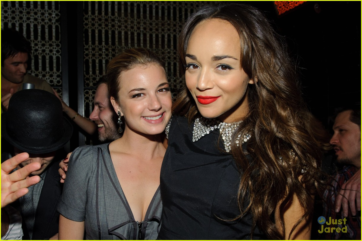ashley madekwe lavo birthday 05