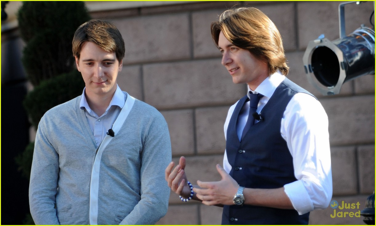 james oliver phelps hogwards hollywood 15