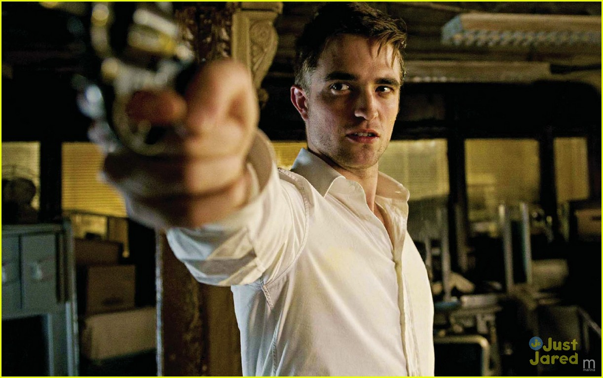 robert pattinson cosmo stills 07