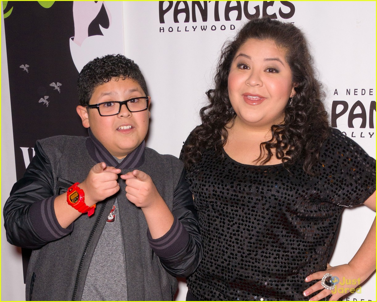 rico raini rodriguez wicked 04