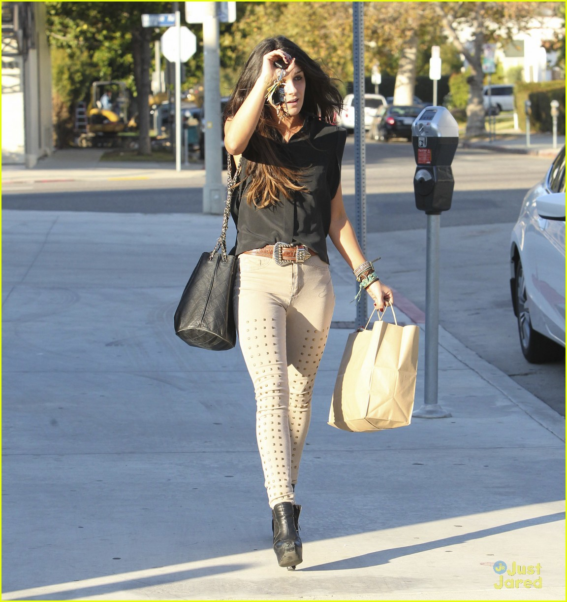 shenae grimes fred segal 03