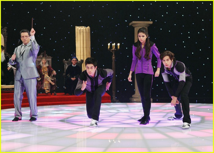 wizards waverly clip one 01