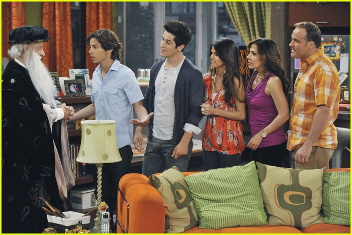 wizards waverly place finale 02
