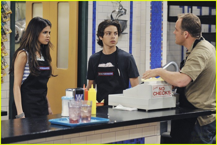 wizards waverly place finale 10