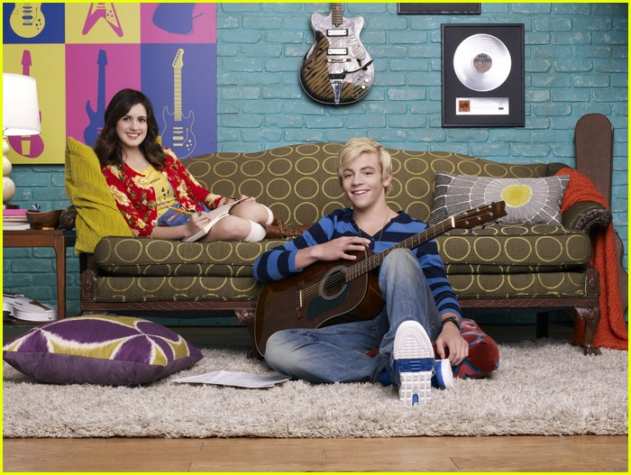 austin ally trashbags 03