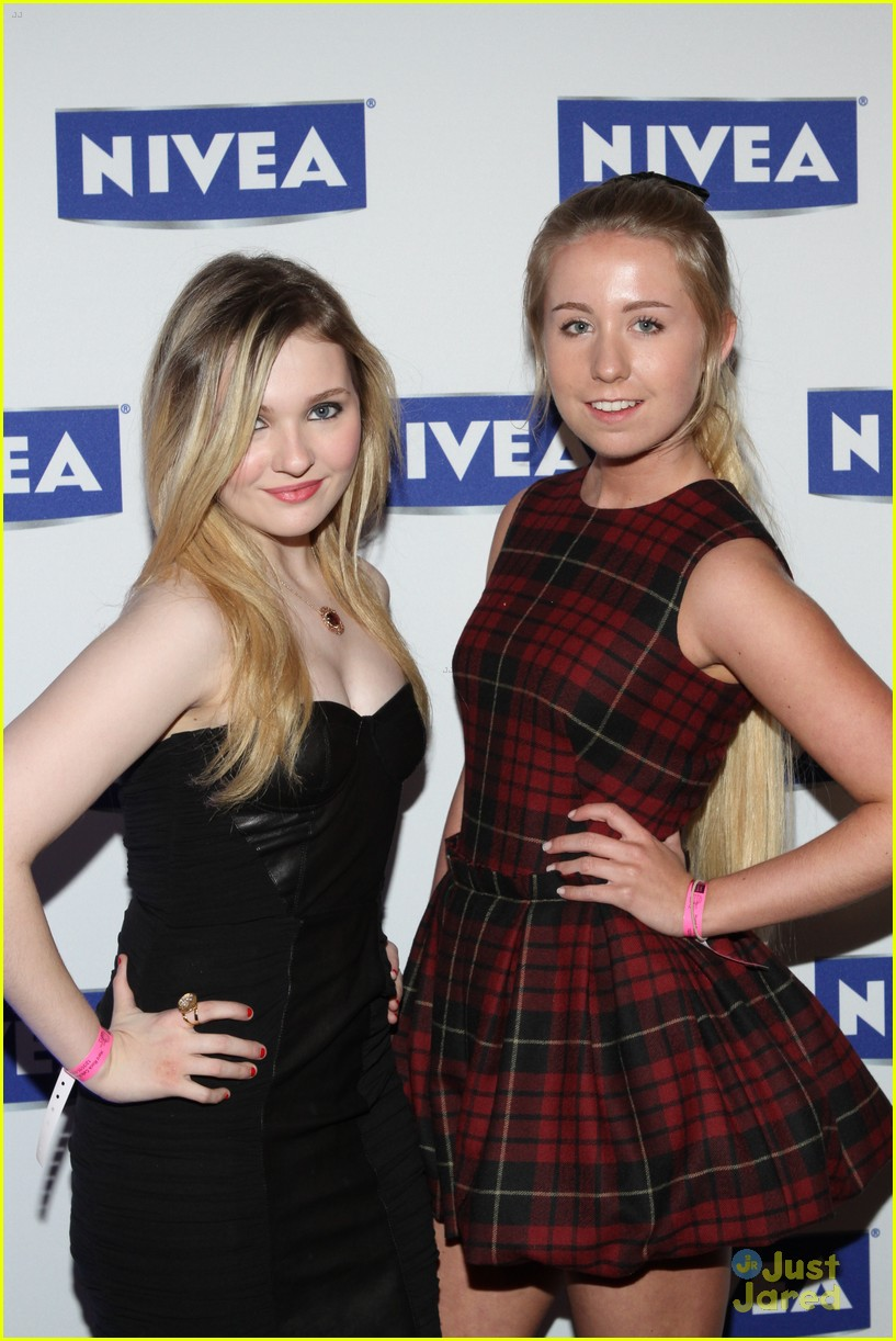 abigail breslin cabb nivea 01